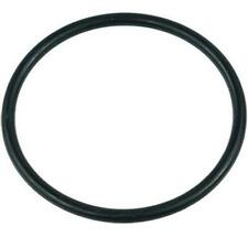 Laing DDC Replacement O Ring : Black