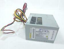 FSP Group FSP250-50NWV 250W 20 Pin Micro ATX Power Supply
