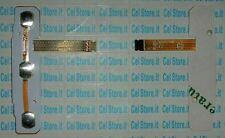 Flex Flat per Samsung GT B3410 Writer Touch sottotastiera esterna home underkey