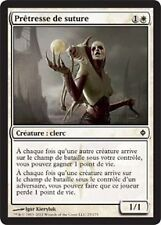 *MRM* FRENCH 4x Prêtresse de suture (Suture Priest) MTG New Phyrexia
