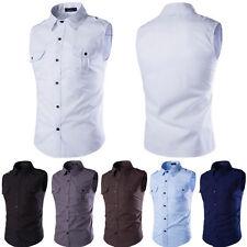 Unbranded Polyester Regular Size Singlepack T-Shirts for Men