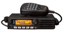 Yaesu FTM-3200DR VHF 2m, 65w Max Mobile Transceiver with MARS/CAP Mod!!