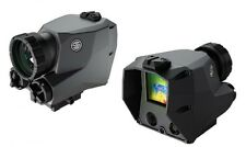 "Sig Sauer SOE11001 ECHO1 Digital Thermal Imaging ""SCOPE"" NEW IN BOX! BEST PRICE!"