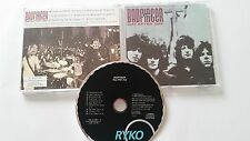 """BADFINGER """"LIVE DAY AFTER DAY"""" 1990 RTCO CD  BMG DIRECT ISSUE BEATLES APPLE"""