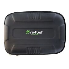Digipower Re-Fuel Waterproof Remote Controller Universal Carrying Case - Black