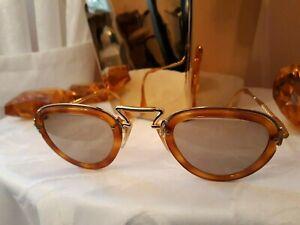 Tiffany Sonnenbrille sunglasses Vintage 80er