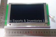 "Brand New DMF-50773 DMF-50773NF-FW DMF50773 5.4"" LCD Screen Display Panel"