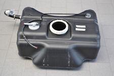 Dodge Viper GTS RT10 Fuel Tank Petrol 4848984 Since