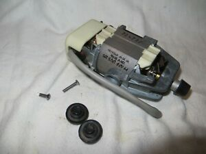 Nähmotor Pfaff UUS 270 Nähmaschine Anlasser Einbaumotor 294