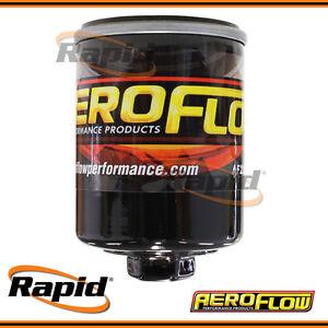 Eunos, Ford, KIA, Mazda, Mitsubishi & Proton Oil Filter Aeroflow AF2296-1010