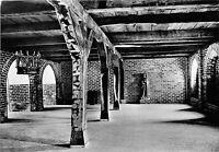 BG1105 kloster wienhausen halle mit stifterin   CPSM 14x9.5cm germany