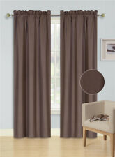 price of Brown Valance Travelbon.us