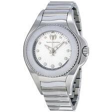 Technomarine Manta Blue Medium Watch » 213001 iloveporkie COD PAYPAL
