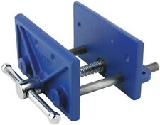 IRWIN 6.5-in Woodworkers Vise