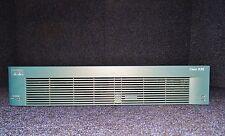 PWR600-AC-RPS 600W Redundant AC Power System