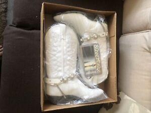 Wrangler Ladies Cowboy Boots