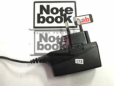 Alimentatore Power Supply Adattatore Charger NOKIA AC-8E 5V 890MA 0.89A