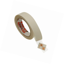 ISC Helicopter-OG Surface Guard Tape (8 mil Outdoor Grade): 1 in. x 30 ft. (Tran