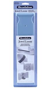 Beadalon Jewelry Loom - Bead Weaving, Jewelry Making