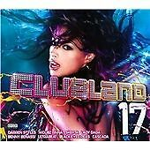 Various Artists - Clubland, Vol. 17 (2010)