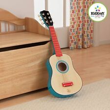 Kidkraft Educational Music Toys