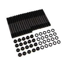 Ford 302 351C Cleveland 12 Point Head Stud Kit (Suits PCE 3V Heads)
