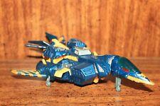 Transformers beast machines deluxe JETSTORM - excellent lot #755