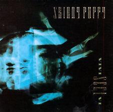 SKINNY PUPPY-VIVI SECT VI (UK IMPORT) CD NEW