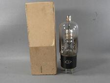 2 x RUSSIAN V1 - 0.02/20 Vintage Vacuum Kenotron Tubes // NOS!!