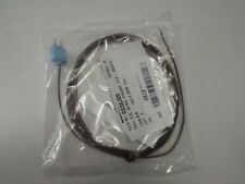 Oakton WD-08516-83 Teflon FEP-Insulated Flexible Wire Thermocouple Probe