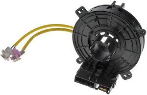 Clockspring   Dorman (OE Solutions)   525-033