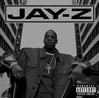 Jay-Z Vol.3-Life and times of S. Carter (1999) [CD]