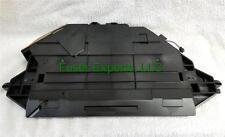 Q3931-67907 HP LaserJet CP6015/CM6030/CM6040 Laser Scanner Assembly, Free Ship!!