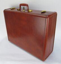 Vintage Samsonite Shwayder Bros. Suitcase Style 4935