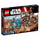 LEGO STAR WARS 75148 Encounter on Jakku | Brand New Sealed
