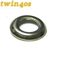 1 x WEBER 40/45 DCOE Mixture screw cup washer and o ring
