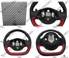 Volante In Pelle Selespeed Alfa Romeo 4C Cod. Art. 156108473