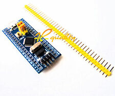 2PCS STM32F103C8T6 ARM STM32 Minimum System Development Board Module For DHUS