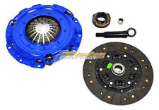 FX STAGE 2 SPORT HD CLUTCH KIT 2004-2013 MAZDA 3 5 2.0L 2.3L DOHC NON-TURBO
