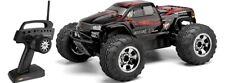 HPI Racing 106571 - Savage XS Flux Brushless RTR - Neu