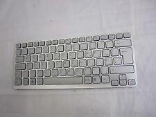 Sony Vaio SVE14 Series Tastatur (UK) P/N: 9Z.N6BLF.C01  9Z.N6BBF.F0U  149010811
