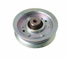 Flat Idler Pulley Husqvarna Jonsered McCulloch Partner Craftsman Rally 532131494
