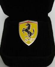 Scuderia Ferrari (Pin) ~ [Formel 1, Vettel, Räikkönen, Schumacher, Leclerc]