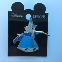 Merryweather - Sleeping Beauty Very RARE and Hard to Find - Disney Pin 1042