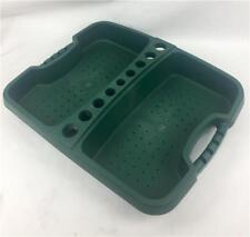 Active Products Multi Purpose Garden Potting Tray