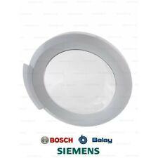 Puerta lavadora completa Bosch Balay 3ts853 3ts863e 11008957