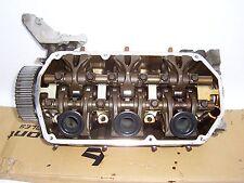 Mitsubishi Galant 2,5-24V EA0 (96-00): Zylinderkopf hinten V6 120kW 2498ccm 6A13