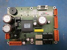 CEIA 00208AL20 Circuit Board