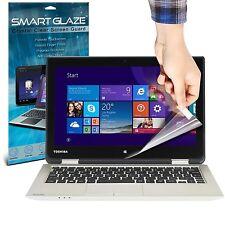 Smart Glaze Laptop Screen Protector For TOSHIBA Satellite L10W-B-101