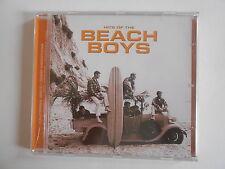 HITS OF THE BEACH BOYS : FUN FUN FUN - [ CD ALBUM NEUF ] --> PORT GRATUIT